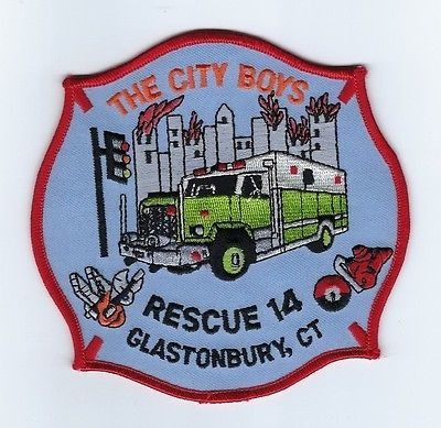 Glastonbury-Connecticut-Fire-Dept-Rescue-14-patch