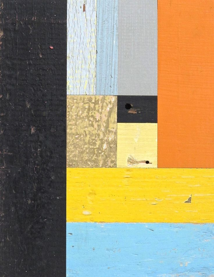 The 42 best Artist: Duncan Johnson images on Pinterest   Abstract ...