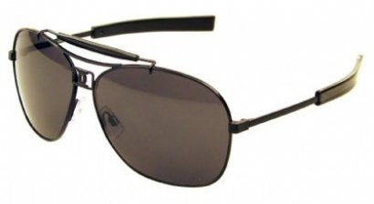 DSQUARED 0002 color 01A Sunglasses. black / black. DSQUARED. Gender: Unisex. Made In:ITALY. Size:62x11x140mm.