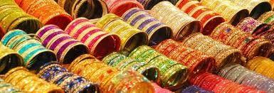 индийские браслеты - Поиск в Google