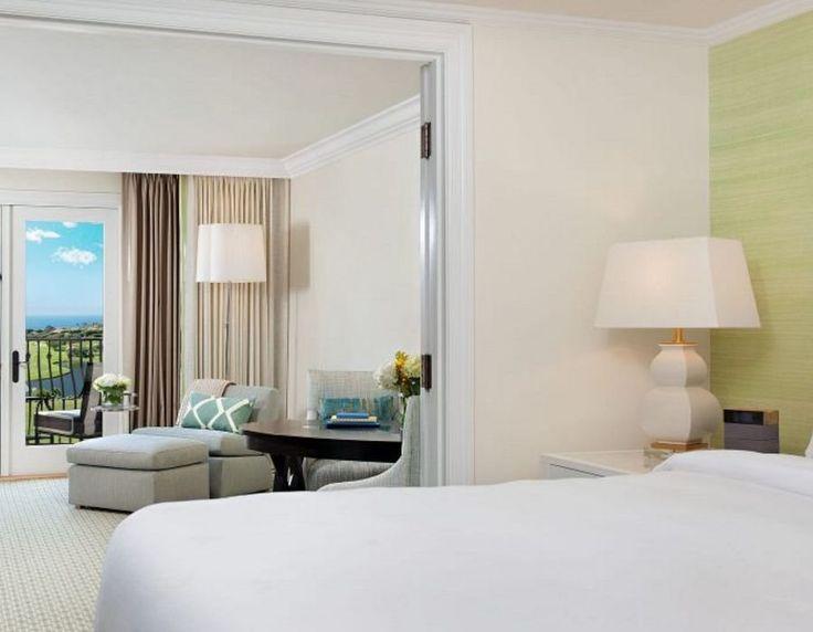 Monarch Beach Resort - Kaliforniya