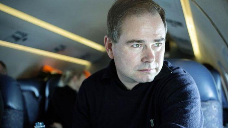 http://www.politiko.dk/nyheder/wammen-slaar-fast-danmark-er-ikke-i-krig