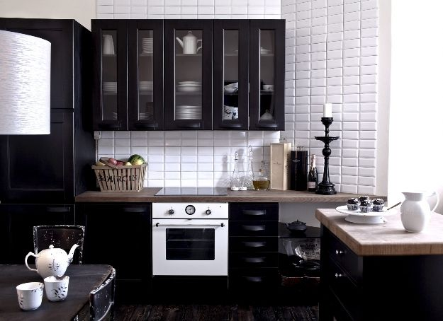 cocinas actuales con mucho encanto blog tendencias y decoracin