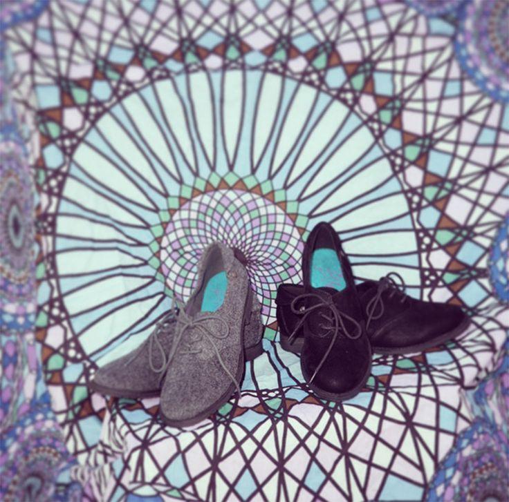 Tane | Blowfish Shoes | $49 | Casuals