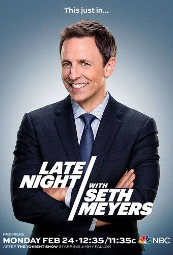 [RR/UL/180U] Seth Meyers 2015 09 14 Jason Sudeikis WEBRip x264 AAC mp4 (183MB) Free Obtain