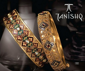 Love Indian Bangles
