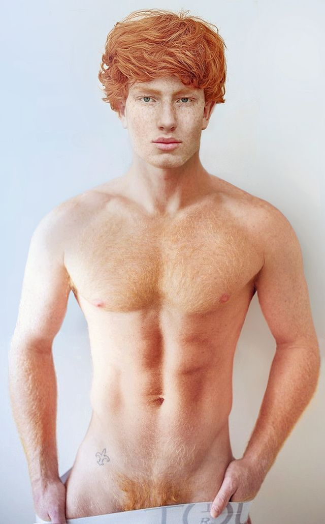 Teen hardcore naked sex