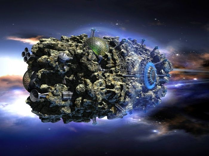 17 Best images about Starship on Pinterest | Halo ...