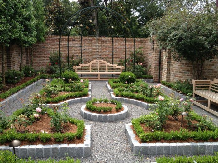 4592 besten gartengestaltung garten und landschaftsbau for Gartengestaltung langer garten
