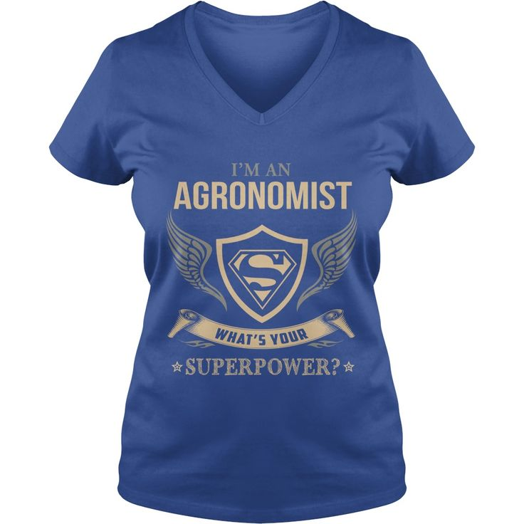 AGRONOMIST  WHAT IS YOUR SUPERPOWER #gift #ideas #Popular #Everything #Videos #Shop #Animals #pets #Architecture #Art #Cars #motorcycles #Celebrities #DIY #crafts #Design #Education #Entertainment #Food #drink #Gardening #Geek #Hair #beauty #Health #fitness #History #Holidays #events #Home decor #Humor #Illustrations #posters #Kids #parenting #Men #Outdoors #Photography #Products #Quotes #Science #nature #Sports #Tattoos #Technology #Travel #Weddings #Women