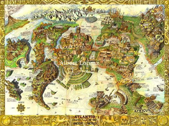 a wizard of earthsea essay