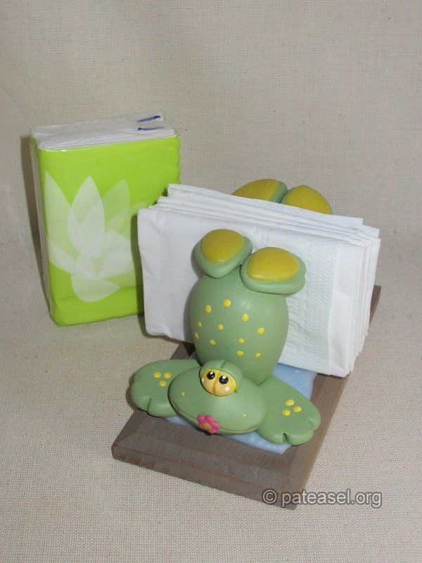 169 best Clay - Magnet / Pins / Note Holders images on Pinterest ...