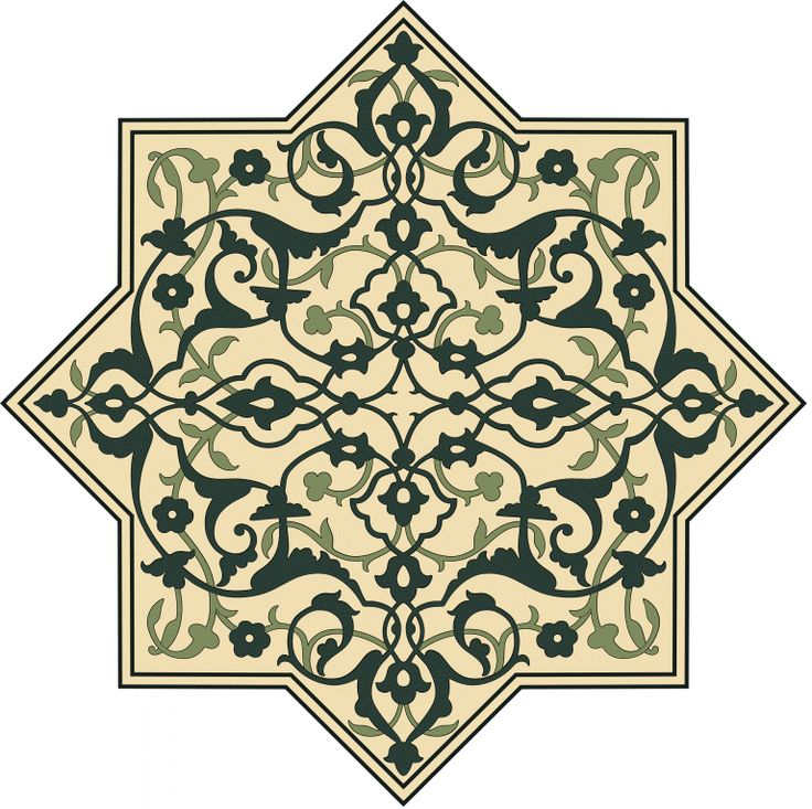 www.sdelaj.com_afghan_ornamental_pattern_1_color.gif (768×765)