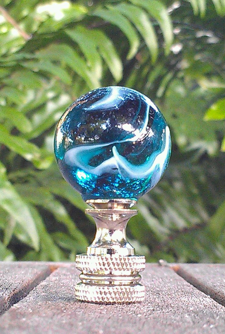 152 best vl finials images on pinterest | brass, swirls and glass