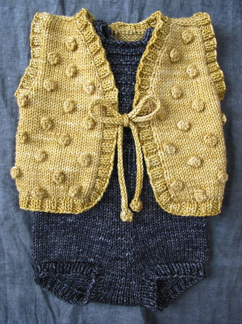 MISHA*PUFF pre-fall in the shop august 1st. a small collection in very limited numbers. hand knit in new england. the exciting news: this collection of styles will also be available as patterns to knit.