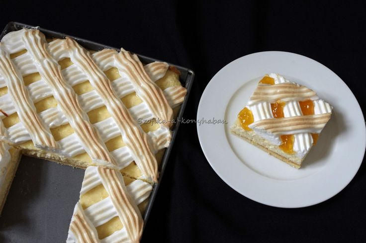 Világhírű magyar sütemények | NOSALTY