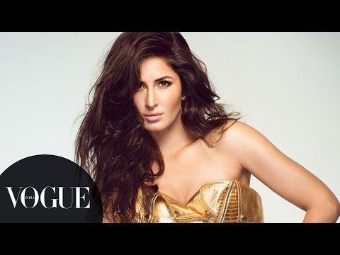 Katrina Kaif photos: 50 best looking, hot and beautiful HQ and HD photos of Katrina Kaif   The Indian Express