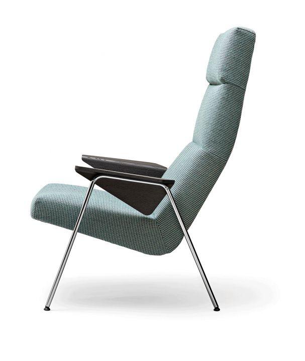 90 besten Stühle Chairs Bilder auf Pinterest Möbeldesign - stühle für wohnzimmer