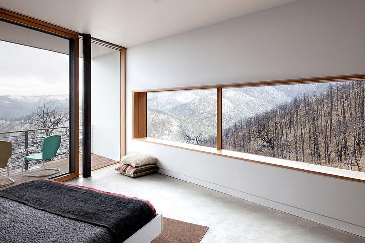 Galería - Residencia Sunshine Canyon / THA Architecture - 31