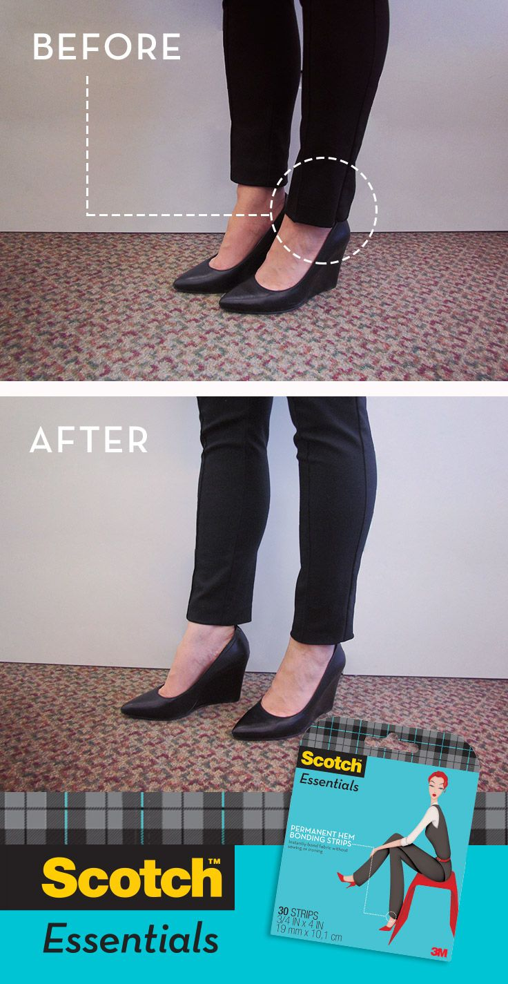 1000+ images about Wardrobe Tips & Tricks on Pinterest