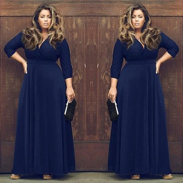 inexpensive plus size clothing#  diva boutique plus size clothing#  unique plus size clothing#  junior plus size clothing#  Buy one @https://infinitehealthcare.org/collections/trendy-plus-size-fashion