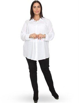 Robalı Gömlek