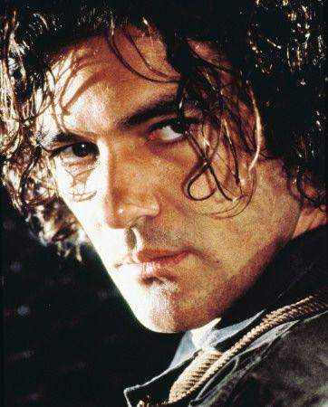 Antonio BanderasHot Hot, Hawt Men, Miguel Bain, Eye Candies, Actor, Guys Watches, People, Antonio Banderas Assassins, Hot Men