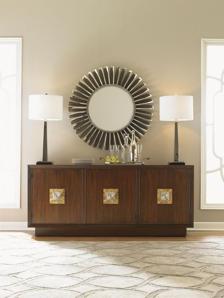 80 best mirror mirror on the wall images on pinterest for Furniture 4 less salinas