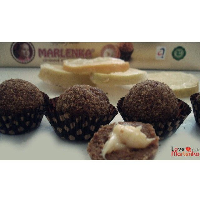 Marlenka Cake #Marlenkacake Marlenka UK