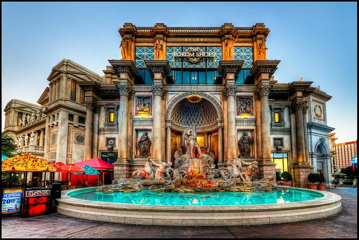 Caesars Palace Las Vegas Plan Ahead and Save Big. http://www.lasvegasdeals.vegas/promotions/hotel-deals/caesars-entertainment/caesars-palace-las-vegas-deals/