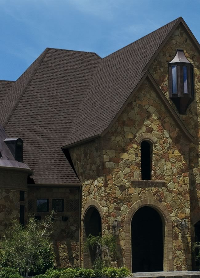Best 17 Best Images About Atlas Roofing On Pinterest Pewter 400 x 300