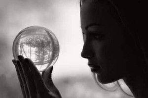 Solo imparando i segreti della mente è possibile superare i limiti della materia
