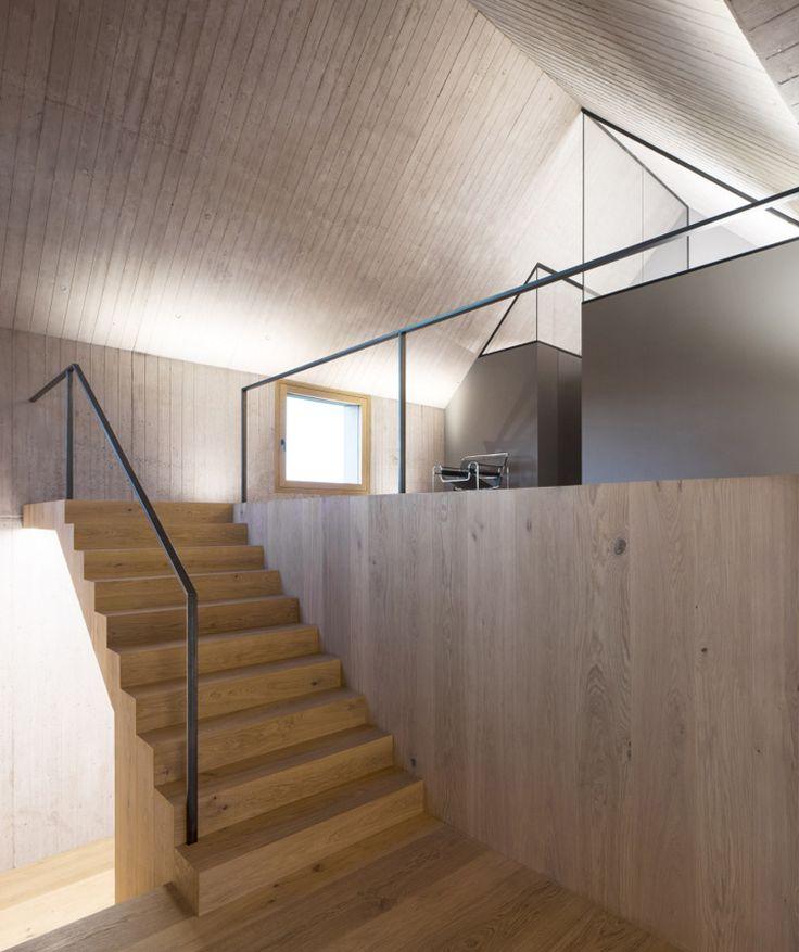 ulrike-tinnacher-house-t-designboom-02