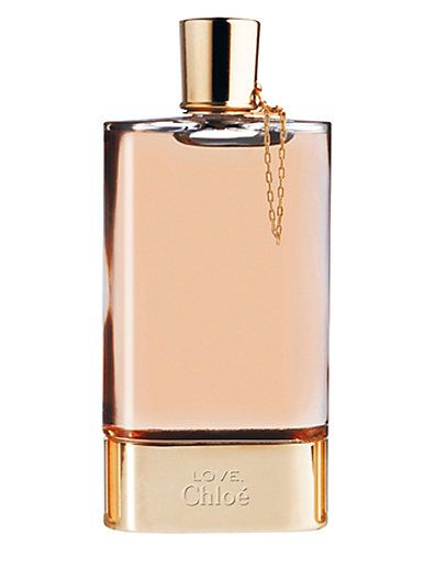 Love, Chloé Eau De Parfum Love, Chloé is a celebration of radiant, generous, and spontaneous femininity. A contagious beauty that is free and graceful Love, Chloé Eau De Parfum