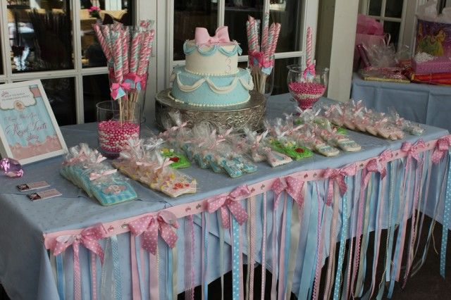Google Image Result for http://www.andersruff.com/custom-printable-parties/wp-content/uploads/2012/06/trista-sutter-princess-birthday-party-ideas-03-640x426.jpg