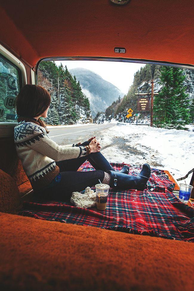 Snowventure