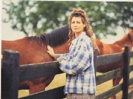 Amy Grant's House | Amy Grant House of Love Tour Pictures and Memories