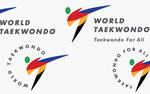 World Taekwondo Federation changes name over 'negative connotations': The World Taekwondo Federation (WTF) has changed its name to World…