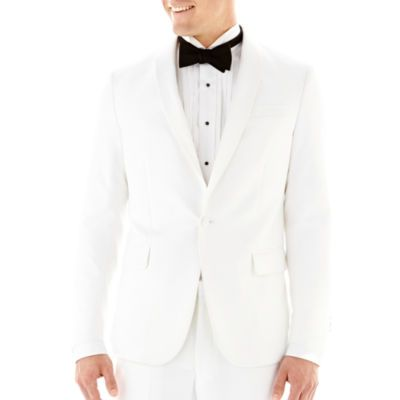 Buy Saville Row Slim-Fit Tuxedo Jacket today at jcpenney.com. You deserve great deals and we've got them at jcp!