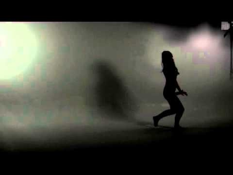 Grade 4 free movement study edited slightly within Adobe After Effects to enhance the shadows created  This was a video created as part of my research into shadows and dance study for an animation i am producing