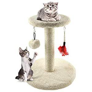 Sisal, Cat Activity, Activity Centers, Cat Play Tower, Gatos Cat, Cat House Diy, Cat Climbing, Scratching Post, En Stock