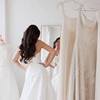 Wedding Ideas: Wedding Planning, Inspiration and Tips : Brides : Brides