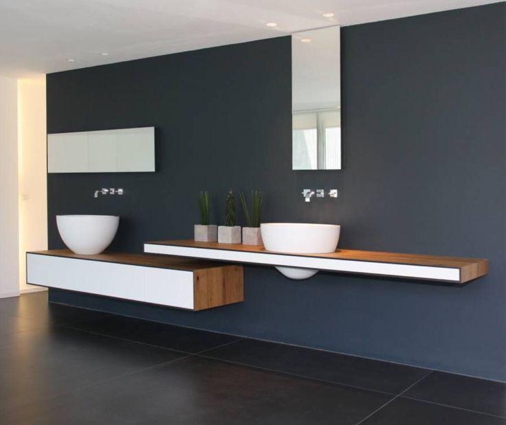 7 best PARE BAIGNOIRE images on Pinterest Bathtub shower doors - prix baignoire a porte