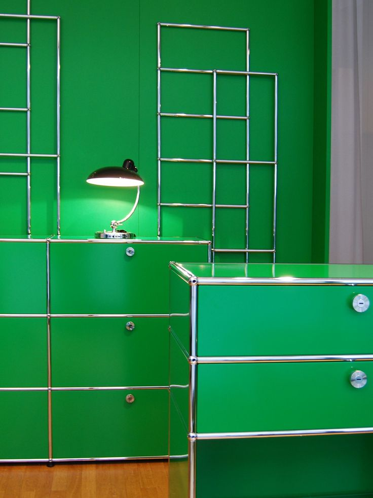 1000 images about the green zone on pinterest the office shelves and hannover. Black Bedroom Furniture Sets. Home Design Ideas