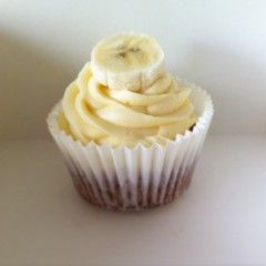 18 best Vegan Antics Cupcakes images on Pinterest Cupcakes