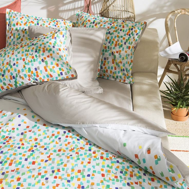 67 Best Carre Blanc Images On Pinterest | Bedding, Boutique And