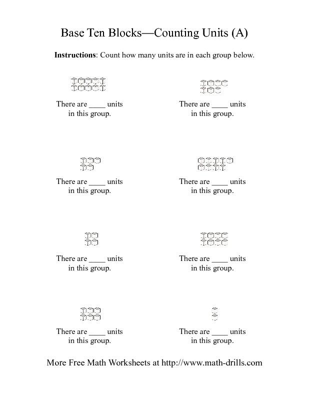 math worksheet : 60 best base 10 blocks images on pinterest  base ten blocks  : Division With Base Ten Blocks Worksheets