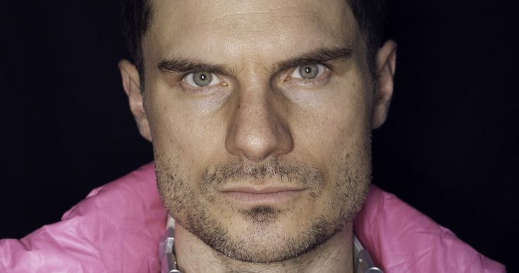 'Pitch Perfect 2' Adds YouTube Sensation Flula Borg -- German comedian/actor/musician Flula Borg is reportedly playing a member of a rival a cappella group opposite the Barden Bellas in the upcoming 'Pitch Perfect' sequel. -- http://www.movieweb.com/news/pitch-perfect-2-adds-youtube-sensation-flula-borg