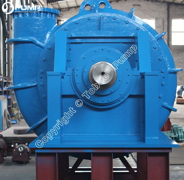 dredge pump for sale gold dredge pump sand dredge pump