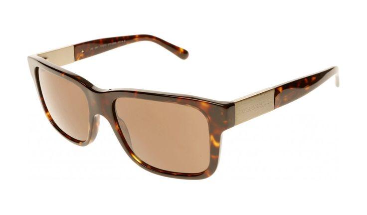 Burberry Eyeglass Frame Warranty : 1000+ ideas about Burberry Sunglasses on Pinterest ...